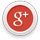Reverse Phone Lookup Reviewer on Google+